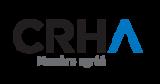 logo-crha2