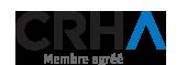 logo-crha3